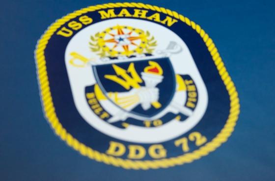 DSC_1674
